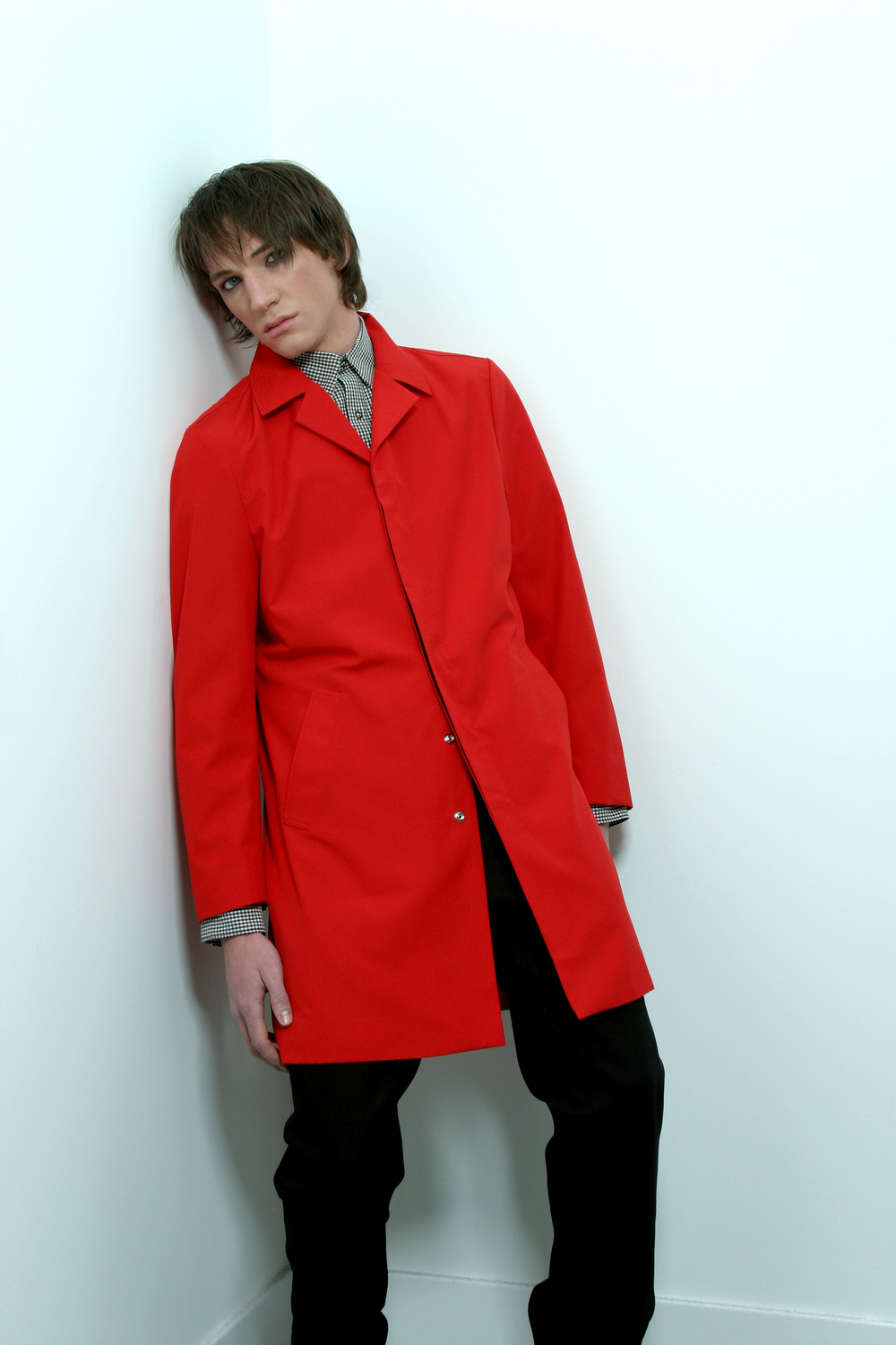 Fall/Winter 2007