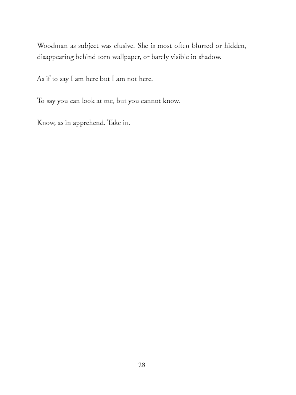Pages from Arnold_Litany for the Long Moment_Advanced Copy_Page_6.png