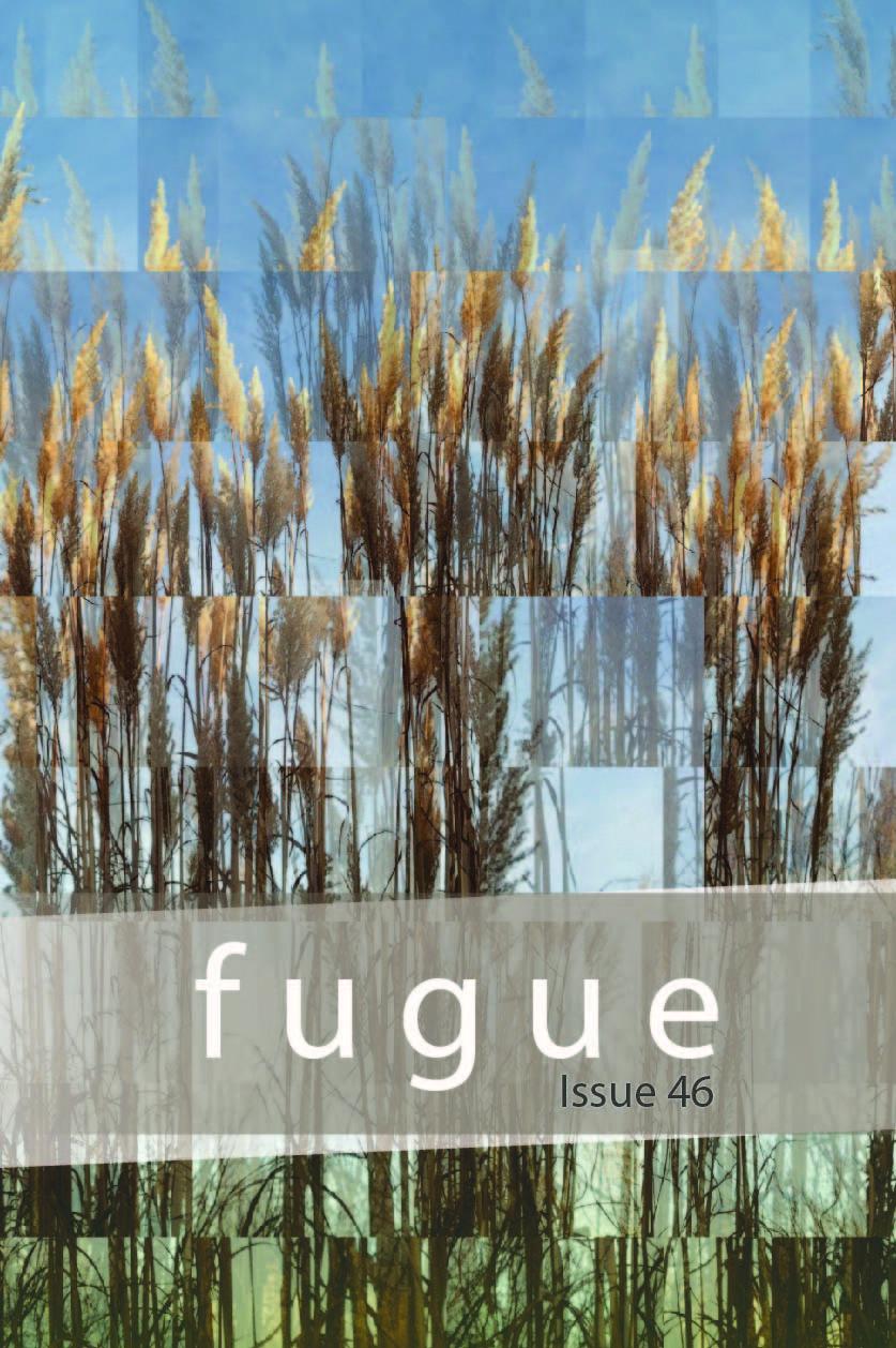 fugue 46 (2014)