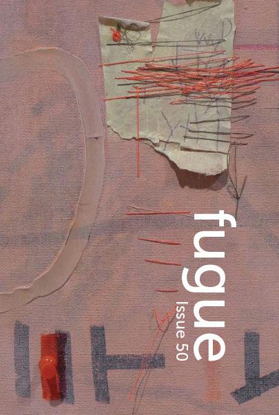 fugue 50 (2016)