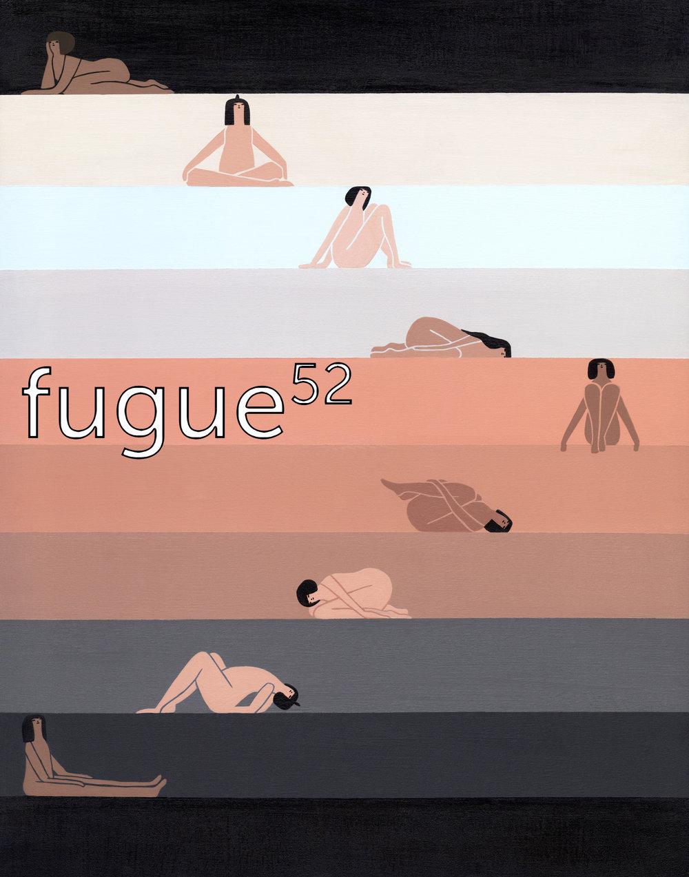 fugue 52 (2017)