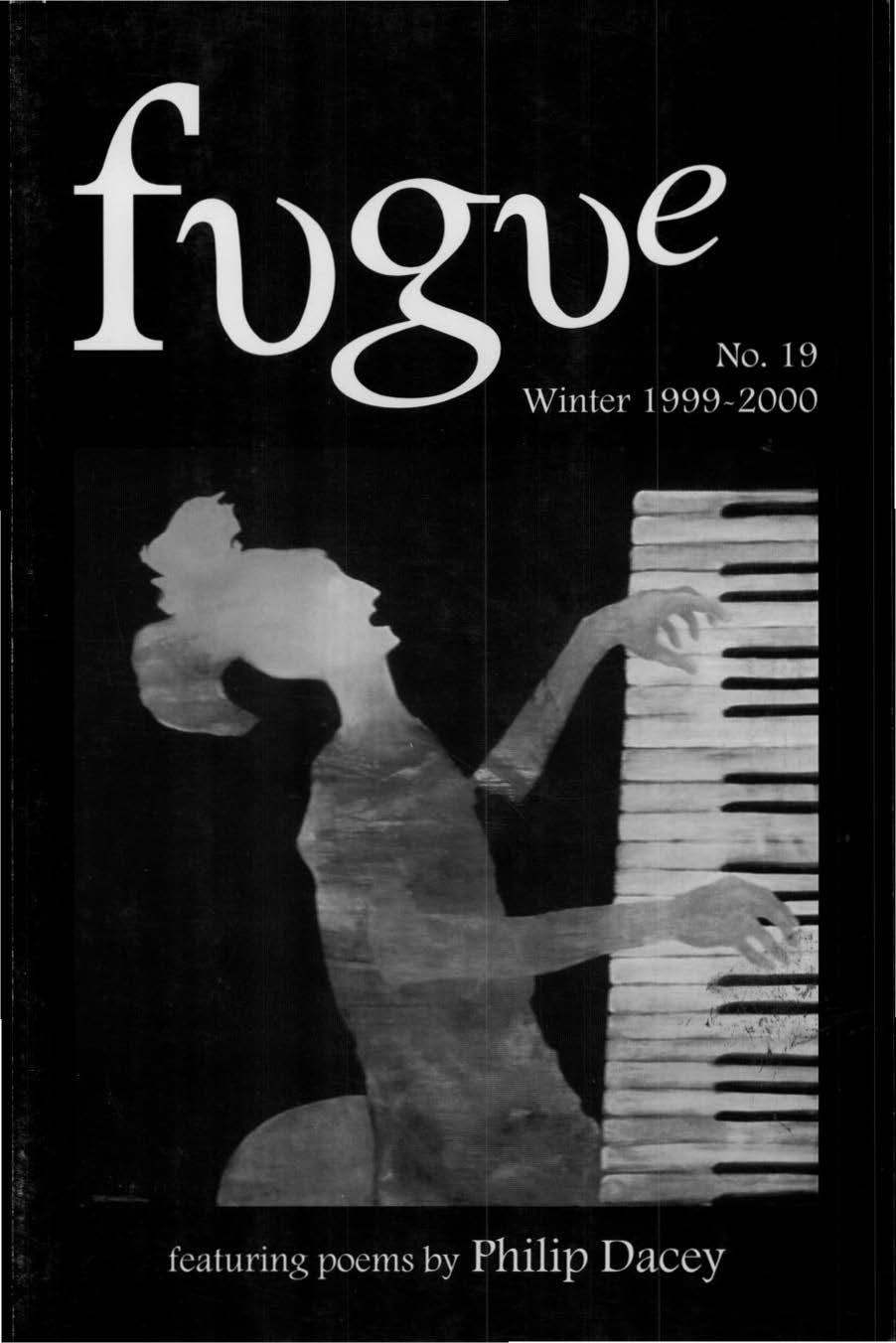 fugue 19 (2000)