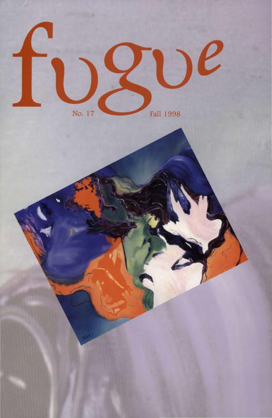 fugue 17 (1998)