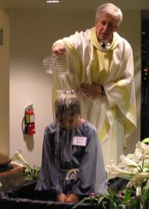 Kendra-baptized-CIC-214x300.jpg