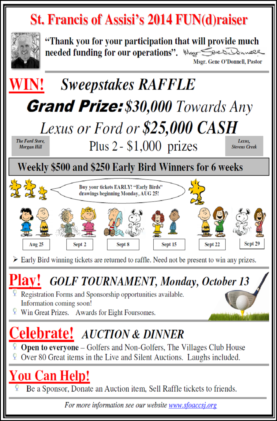 St.-Francis-Fundraiser.png