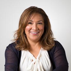 Front Office Supervisor -Rebecca Mitzx323   rmitz@d  sj.org
