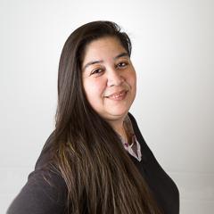 ParishAdmin / WeddingCoordinator /BulletinEditor-Rosie Olivasx324   rolivas@dsj.org