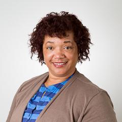 Preschool Director -Rochelle Leggett x309   r legget@dsj.org
