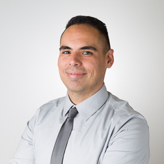 Business Manager -Victor Espinoza x302   vespinoza@  dsj.org