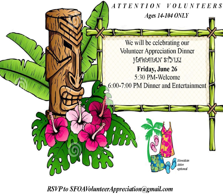 volunteerappreciationdinnerhawaii.png