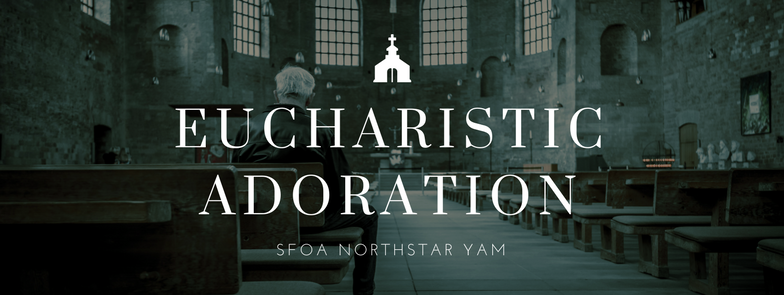 Eucharistic Adoration.png