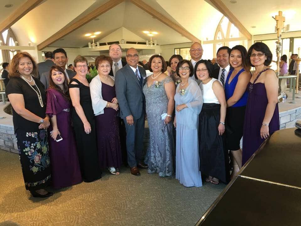 Joyful praise choir.png