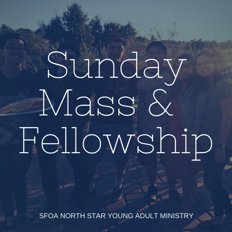 Sunday Mass and Worship.png