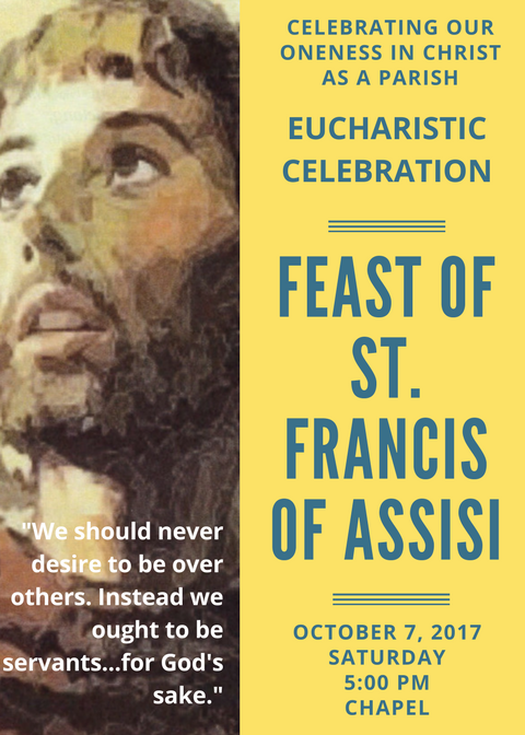 feast of st francis eucharistic celebration.png