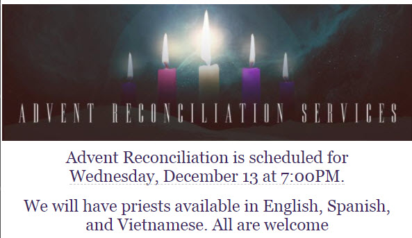 advent reconciliation service.jpg