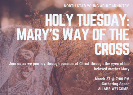 HOLY TUESDAY FLYER.jpg