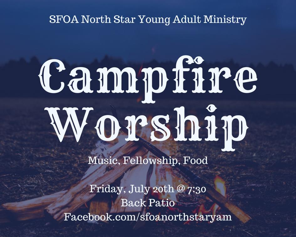 Campfire Worship (1).png