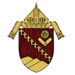 logo_CoatofArms_CMYK-150x150.png