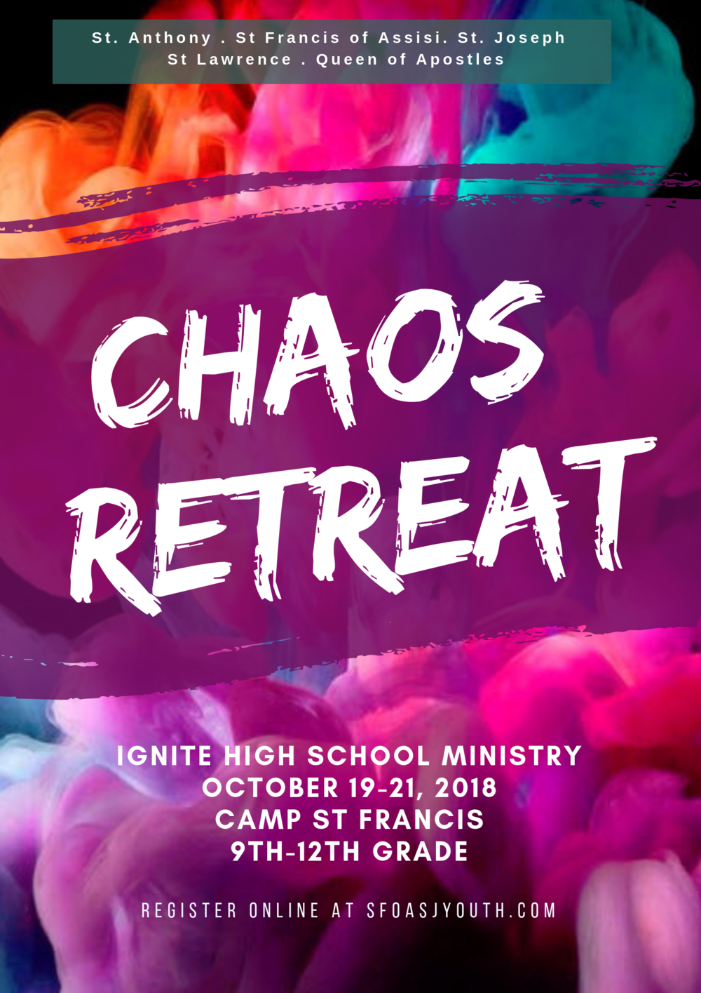 chaos retreat (3).png