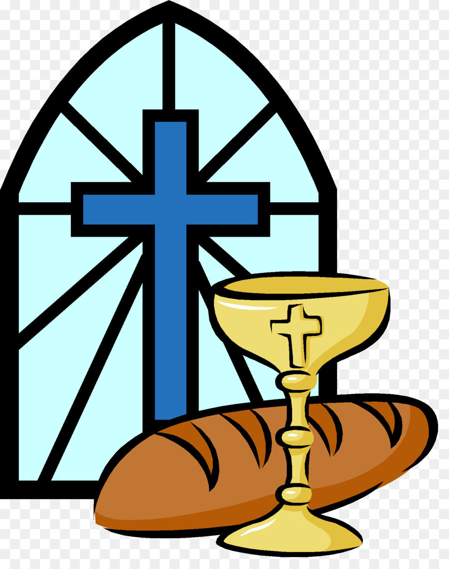 kisspng-eucharist-first-communion-extraordinary-minister-o-cross-bread-cliparts-5a85dcdc1a31b3.6924201315187222681073.jpg