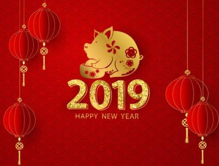 happy-chinese-new-year-2019_29865-334-e1543222853829.jpg