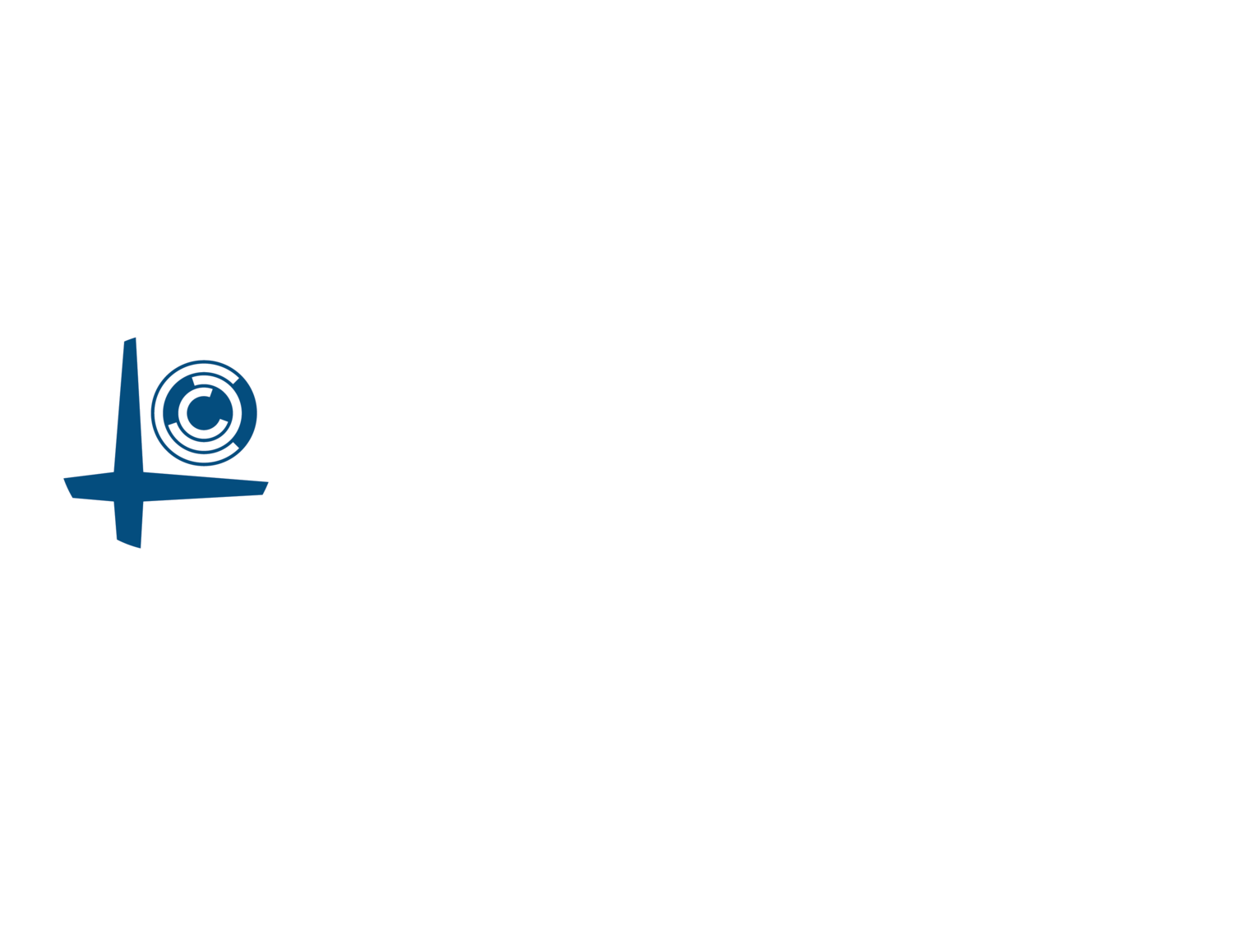 Events at Lawndale Christian Health Center
