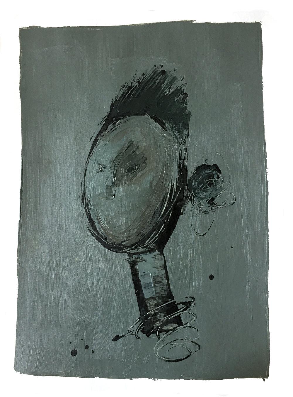 Apocalypse Head 10.JPG