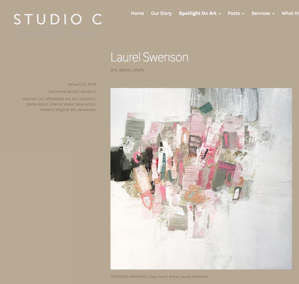 studioc-screenshot.jpg