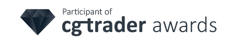 cgtrader-badge_horizontal_470x90_dark.png