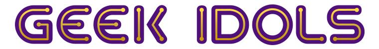 Etsy banner 7.jpg
