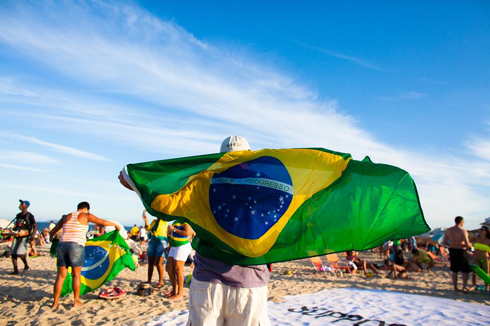 thehundreds-shayna-batya-brazil-copacabana-fifa-fan-fest-010.jpg