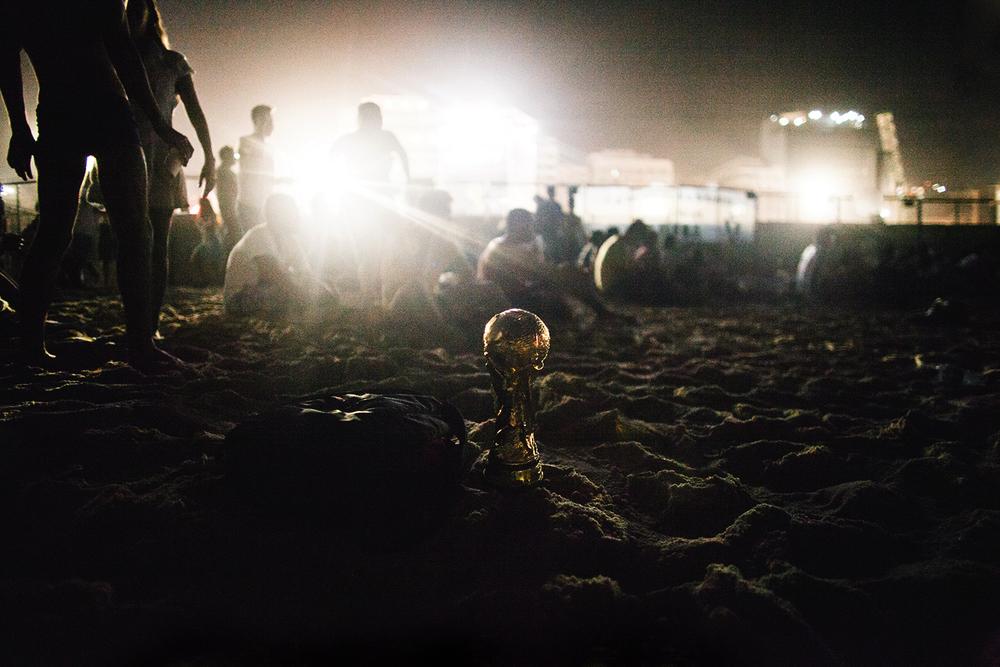 thehundreds-shayna-batya-brazil-copacabana-fifa-fan-fest-0200.jpg