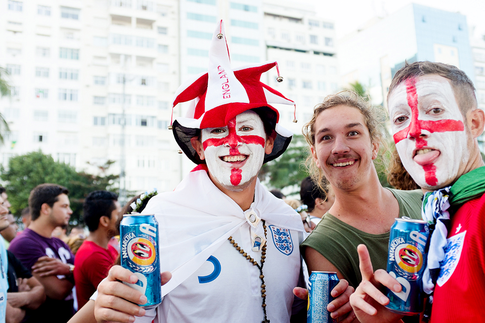 thehundreds-shayna-batya-brazil-copacabana-fifa-fan-fest-final-germany-argentina-31.jpg