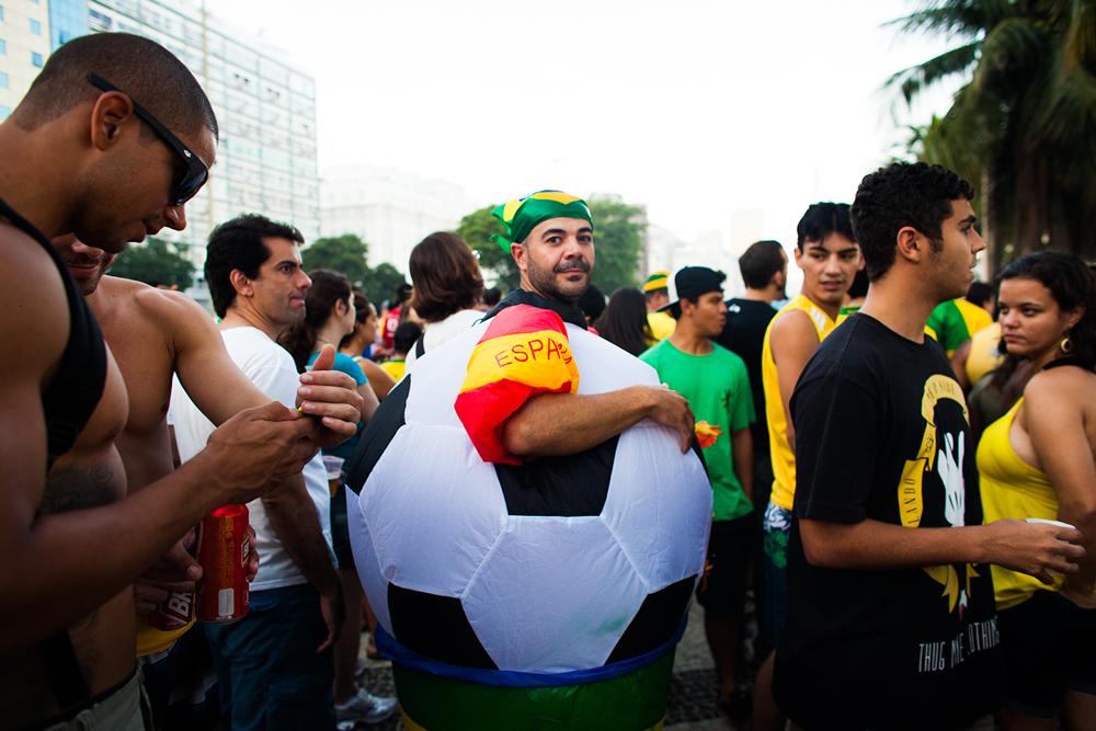 thehundreds-shayna-batya-worldcup-fanfest-03.jpg