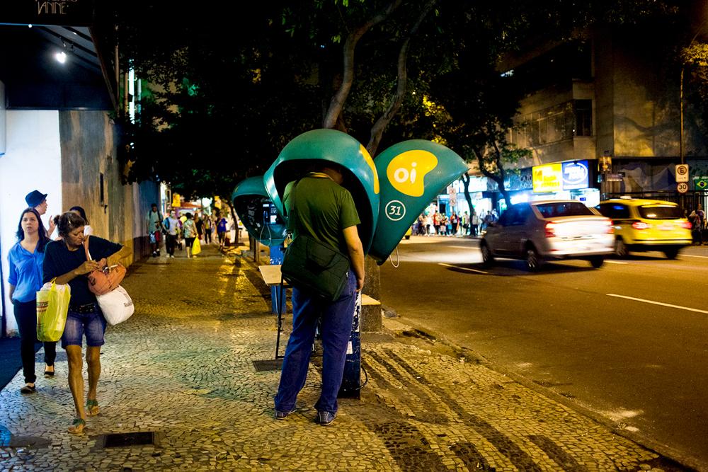 thehundreds-shayna-batya-worldcup-copacabana-04.jpg