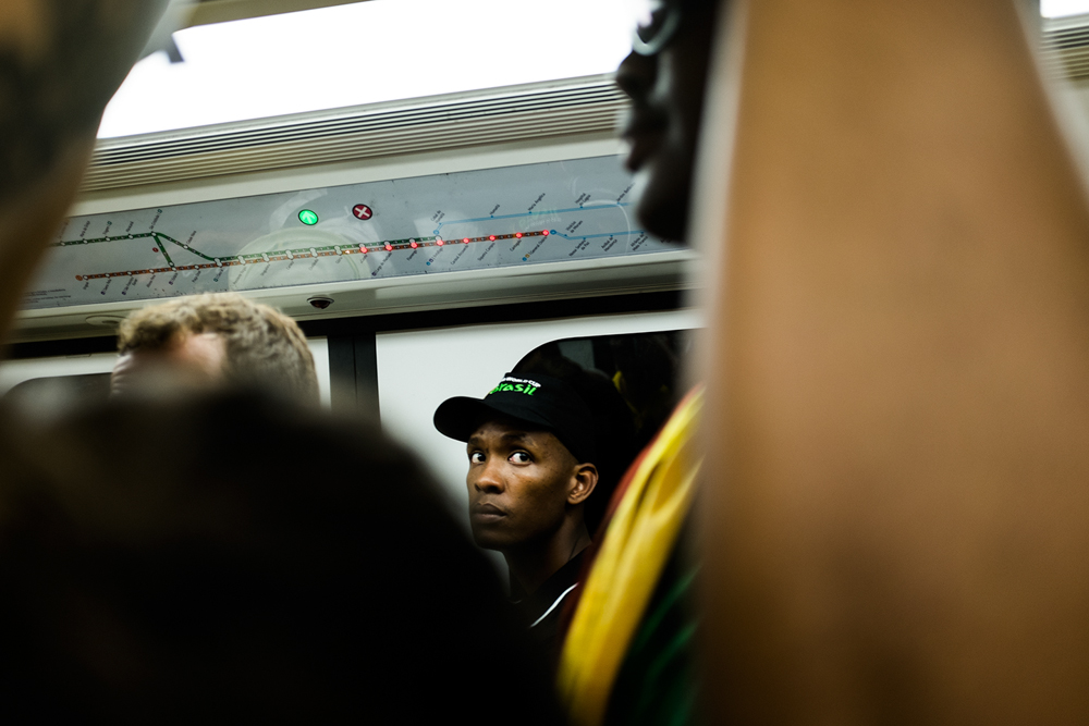 thehundreds-shayna-batya-worldcup-subway-03.jpg