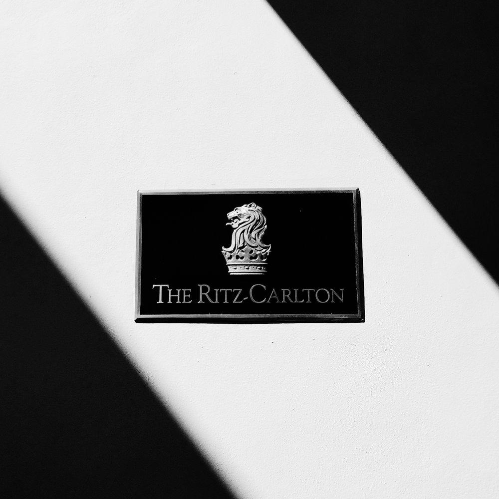 RitzCarlton01.jpg