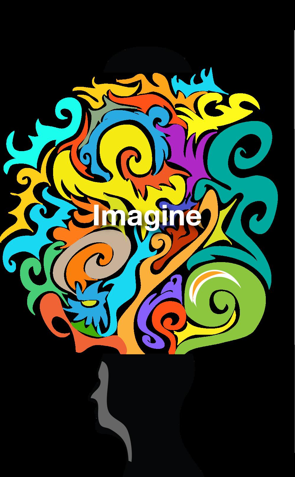 imaginationS.png