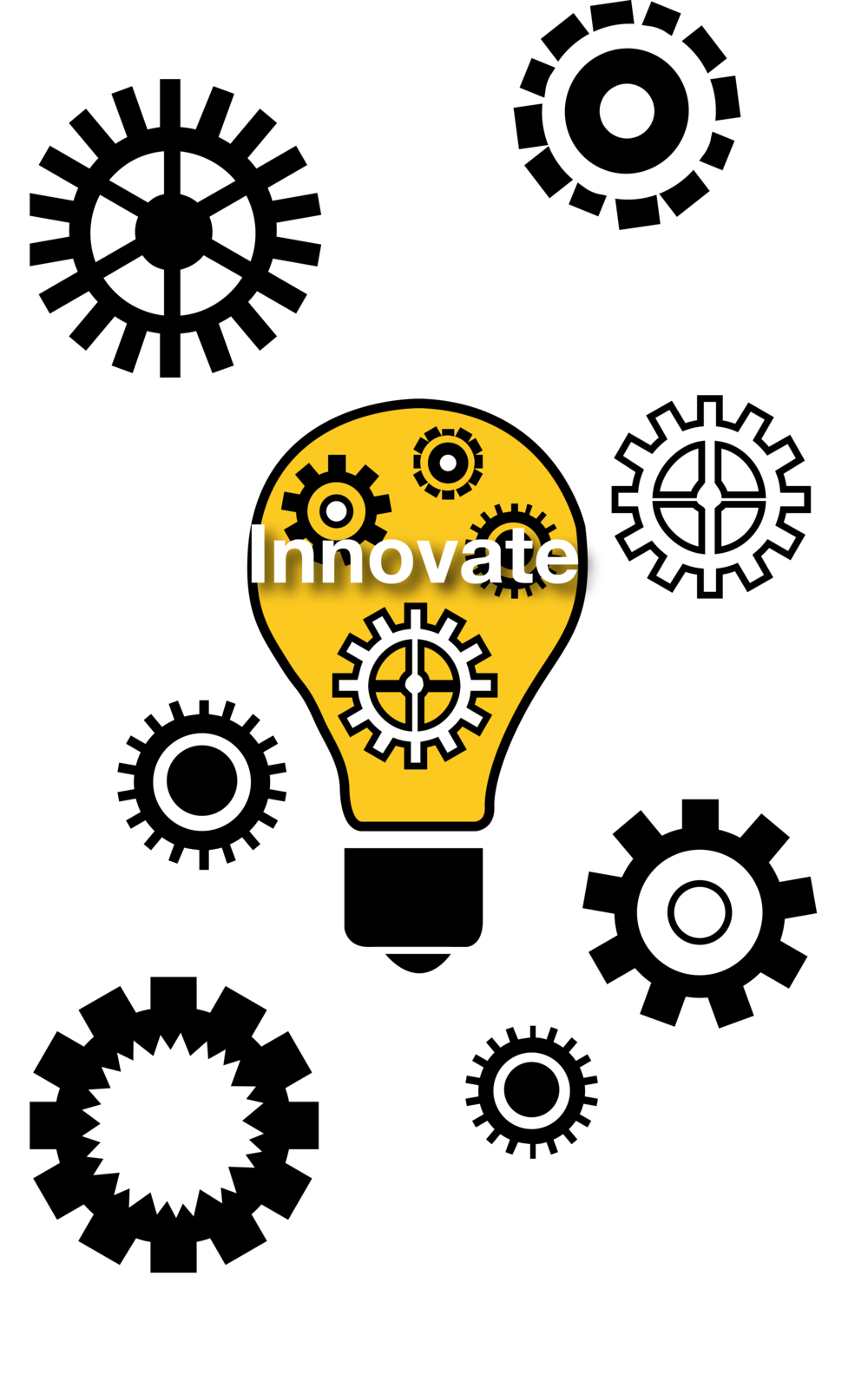 InnovateS.png