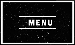 Button_menu.png
