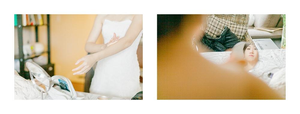2015-04-09_0013.jpg