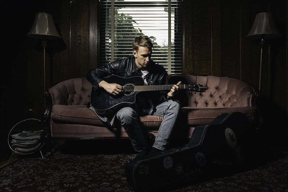 Spencer Castel Musician Modle Dylan Nelson.jpg