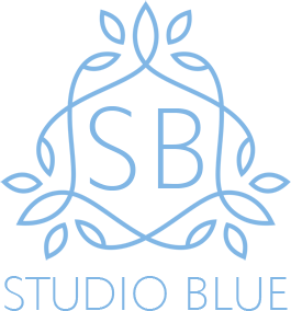 Studio Blue Jewelry