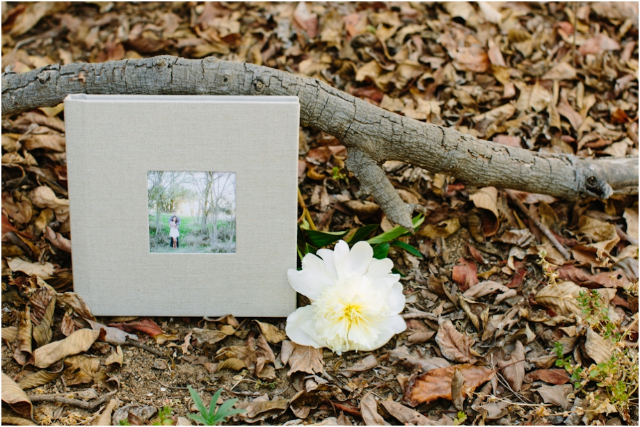 handcrafted_wedding_albums6.jpg