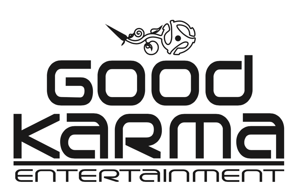 Good Karma Entertainment
