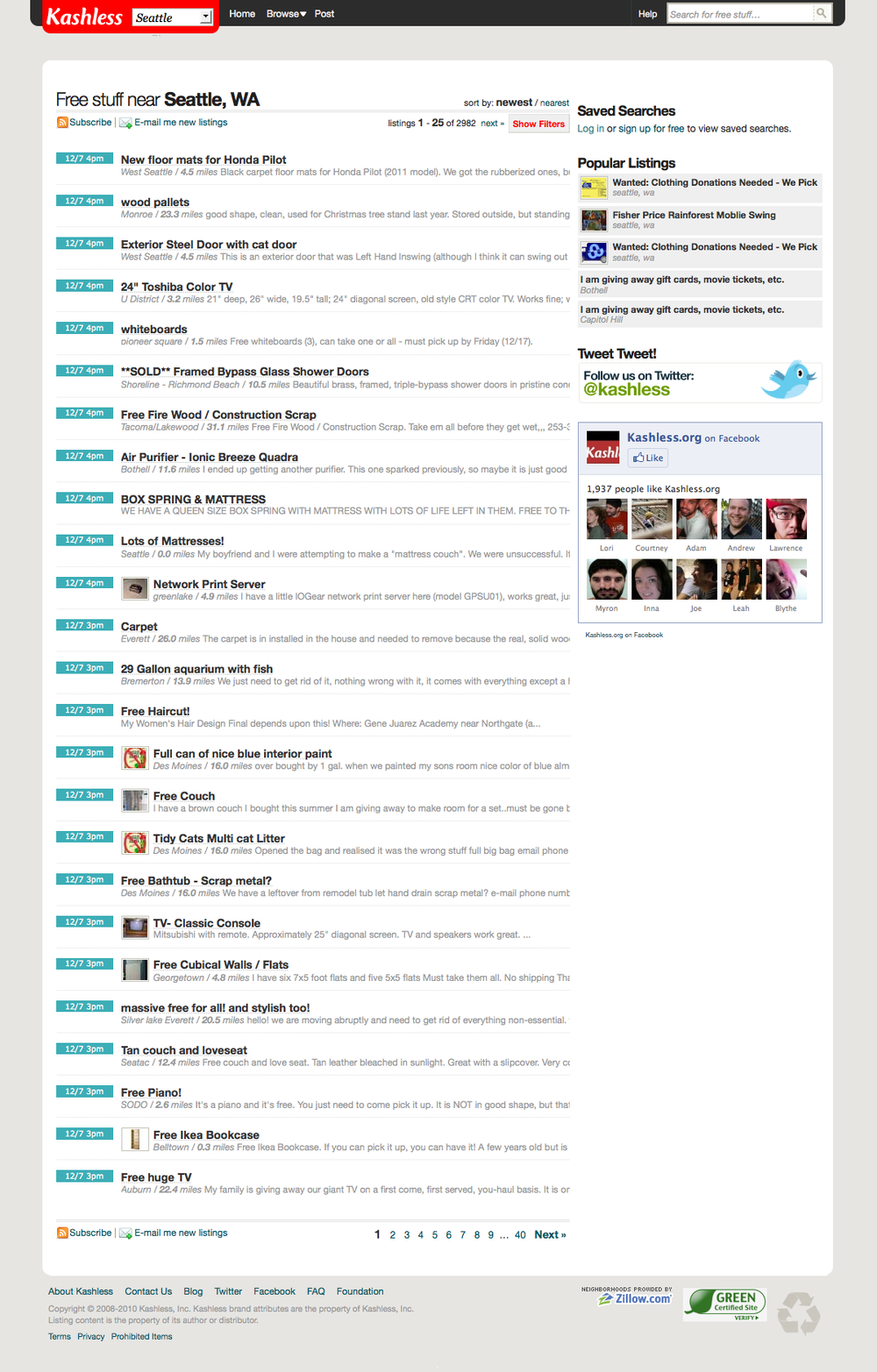 front-page-logged-out-no-ads.png