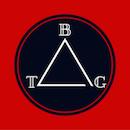 GX-Blade-Icon-Grey.png