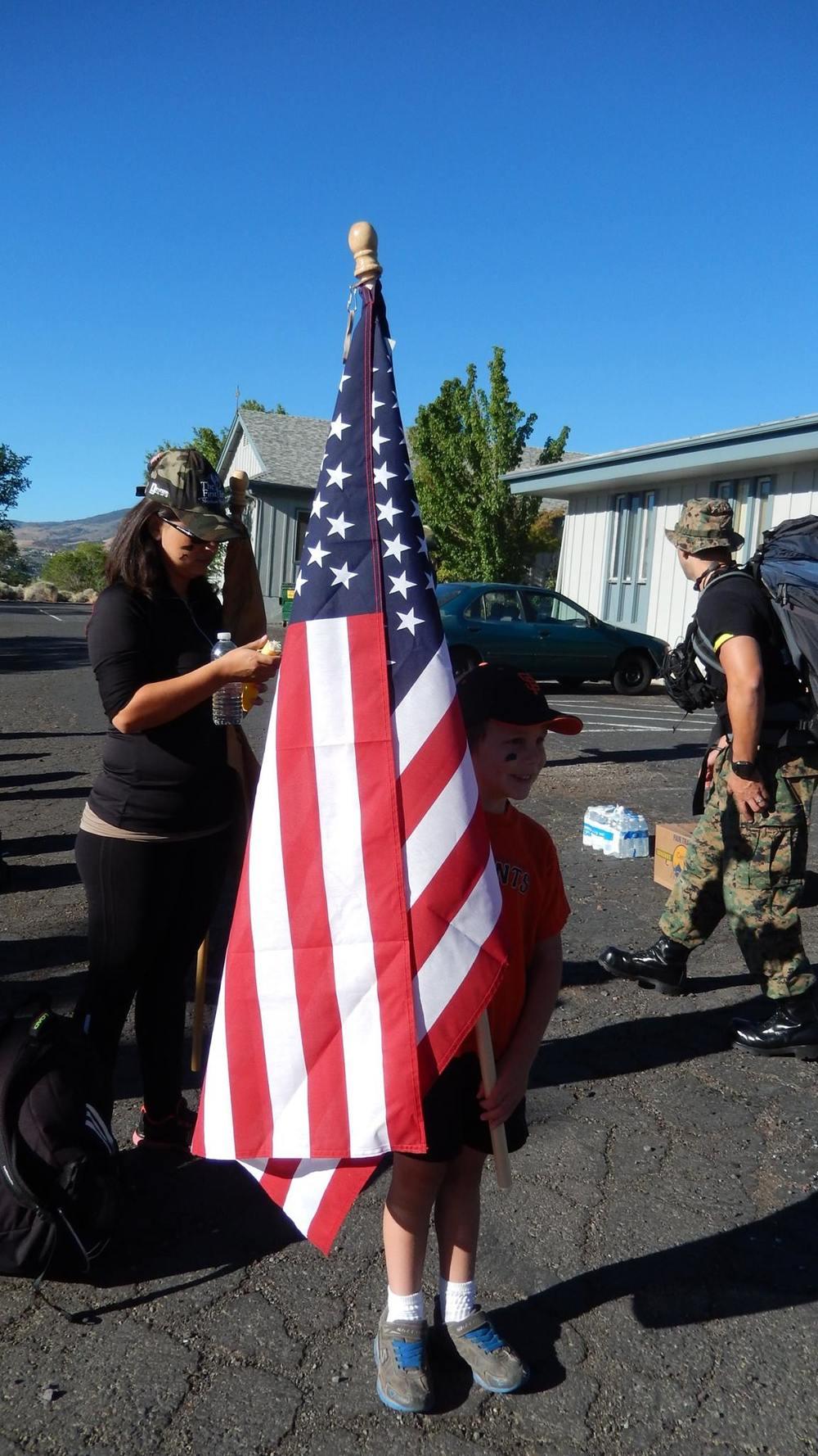 Child Carrying Flag.jpg