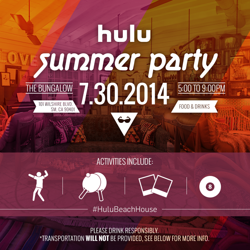 summerparty_logo_SM.png