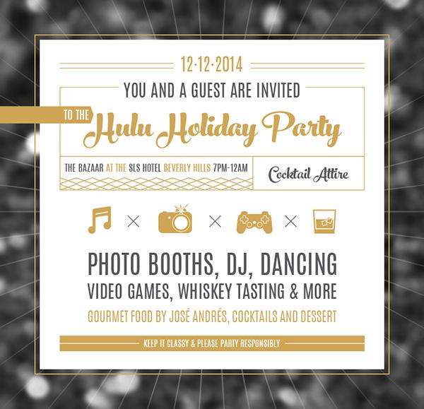 HulidayParty_INVITE_v1.jpg